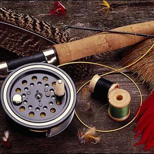 Охотничьи и рыболовные магазины Славянки