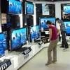 Магазины электроники в Славянке