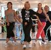 Школы танцев в Славянке