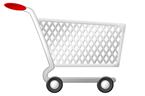 Orby - иконка «продажа» в Славянке