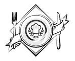 Марко Поло - иконка «ресторан» в Славянке